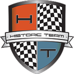 Album Financial partners : logo-historicteam.png