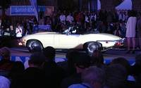 Album Photos from Concours d'Elegance 2011 : 01_Concours_Elegance_3.JPG